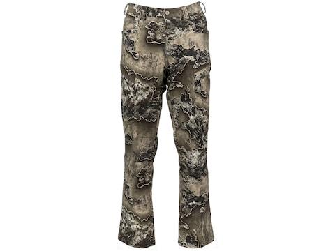 MidwayUSA Men's 2.0 Guide Pants