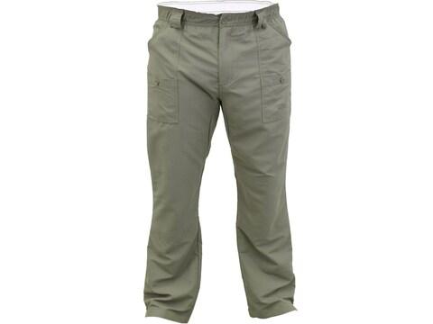 AFTCO Men's Original Fishing Pants