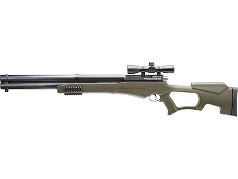 Umarex AirSaber PCP Air Arrow Rifle