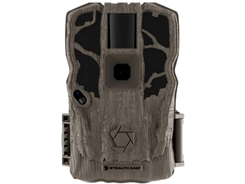 Stealth Cam G34 Trail Camera 26 MP