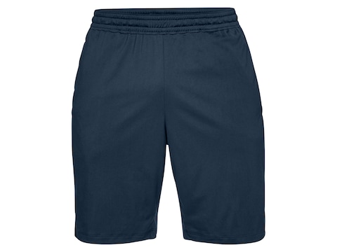 Under Armour Men's UA Raid 2.0 Shorts Polyester