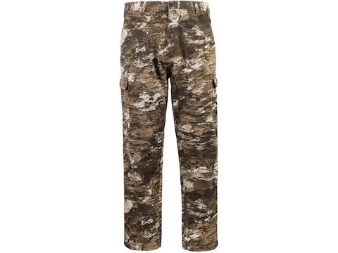 Huntworth Men's Carlsband Lightweight Cargo Pants