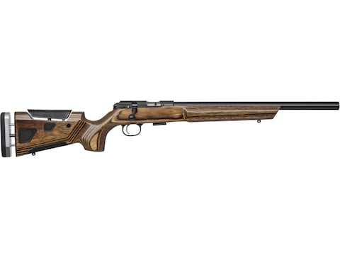 CZ-USA 457 AT-One Varmint Rifle