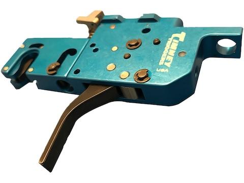 Timney Rifle Trigger Ruger Precision Rimfire 8 oz to 2 lb