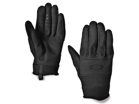 Oakley Lightweight Assault Gloves