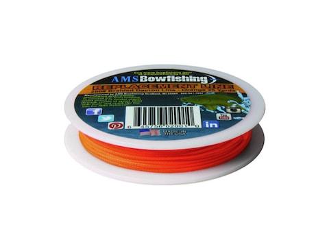 AMS Bowfishing Line 200 lb 25 Yard Spool