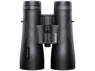 Bushnell Engage Binocular 12x 50mm