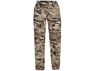 Hunting Clothes, Tactical Clothing, Work Wear