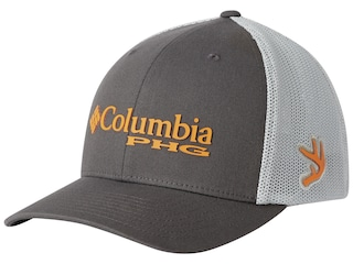 4aa4644771f04 Shop Hats and Beanies for Hunting or Around Town | Shop Now