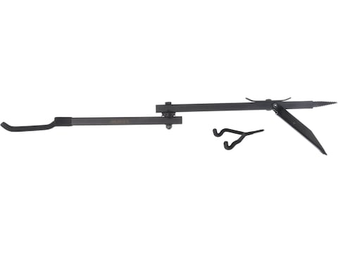 Muddy Outdoors Xtreme Multi-Hanger Bow Hanger Combo