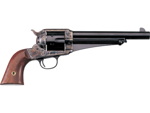 Taylor's & Co 1875 Army Outlaw Revolver