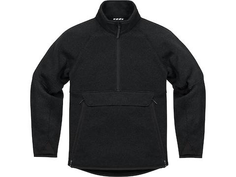 Viktos Men's Gunfighter Sweater