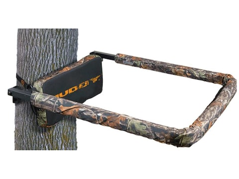 Muddy Outdoors Universal Shooting Rail