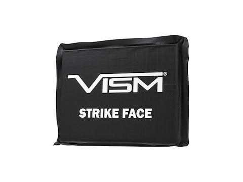 Vism Stand Alone Soft Ballistic Plate Level IIIA Side Plate Polyethylene