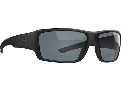 Magpul Ascent Sunglasses