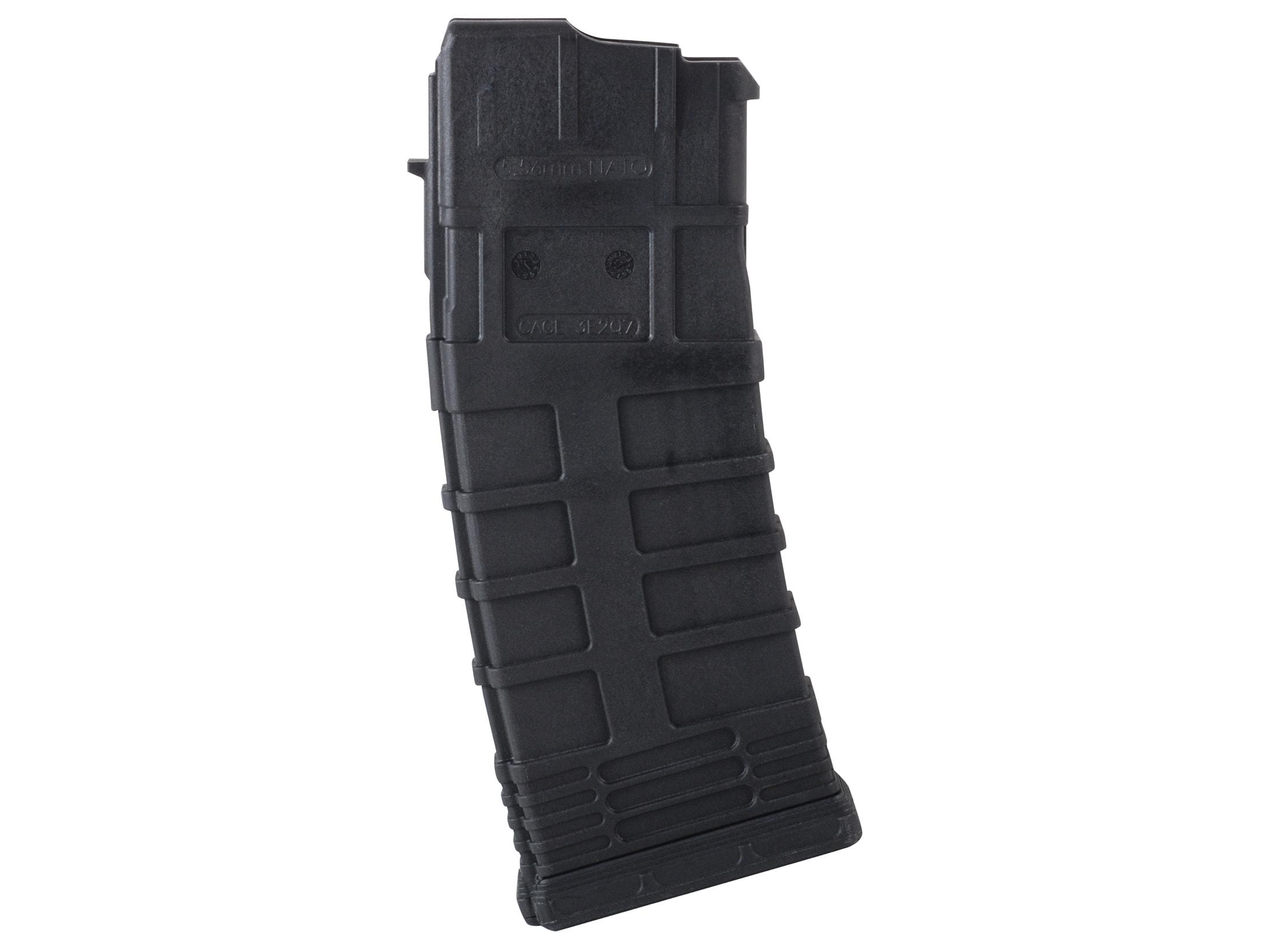 TAPCO Mag Galil Century Golani Sporter 223 Remington 5 56x45mm