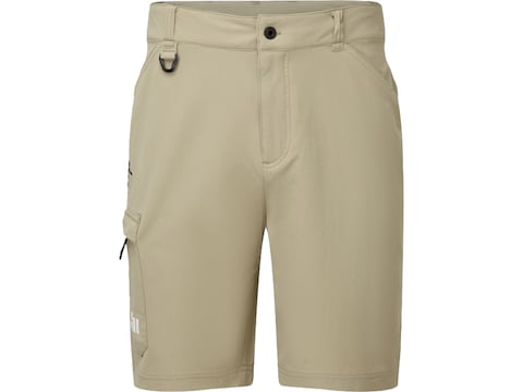 Gill Men's Expedition Shorts