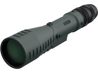 Athlon Optics Cronus Tactical Spotting Scope 7-42x 60mm Straight Body Ranging Reticle