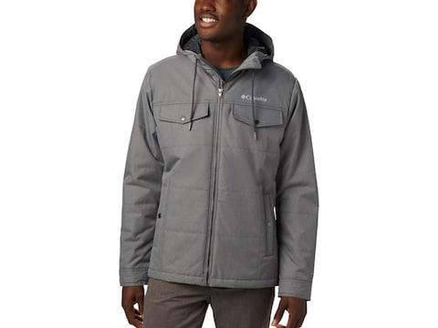 Columbia Men's Montague Falls II Jacket