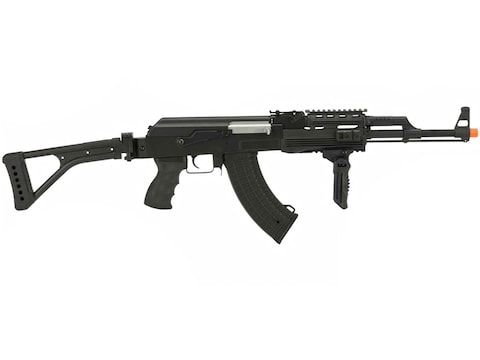 Kalashnikov AK47 60th Anniversary AEG Airsoft Rifle