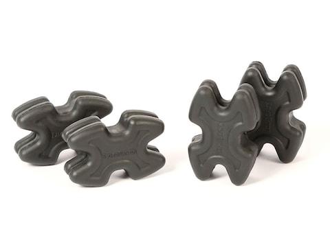 Limbsaver TwistLox Split Limb Bow Vibration Dampener