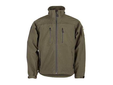 5.11 Men's Sabre 2.0 Jacket Polyester