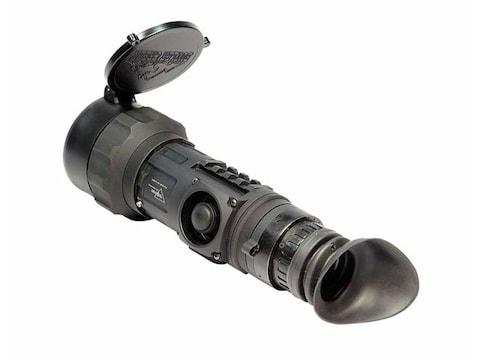 Trijicon IR Patrol M250 Extended Range Thermal Monocular 4.5x 19mm 640x480 Stadiametric...