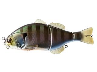 Jackall Gantarel Swimbait HL Bluegill