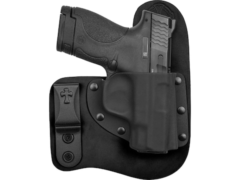 CrossBreed Freedom Carry Holster