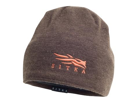 Sitka Gear Knit Beanie