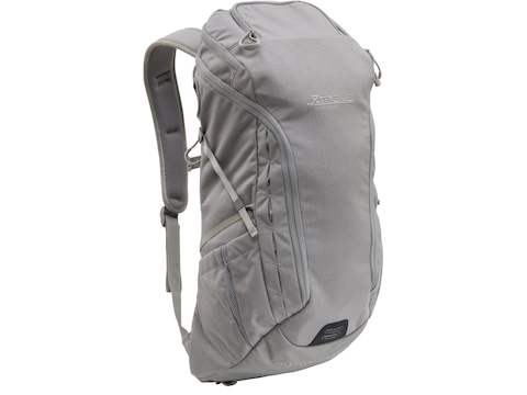 ALPS Outdoorz Ghost 30 EDC Backpack