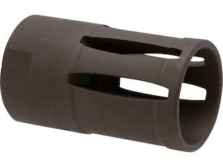 Buy Gun Muzzle Devices Online - Muzzle Brakes, Flash Hiders