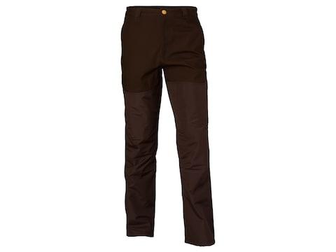 Browning Men's Upland Brush Pants Cotton