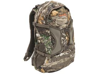 ALPS Outdoorz Trail Blazer Backpack Realtree EDGE Camo