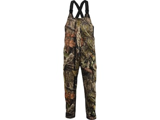 Clothing: Hunting Clothes, Tactical Clothing, Work Wear