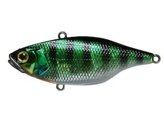 Jackall TN 60 Lipless Crankbait HL Sunfish