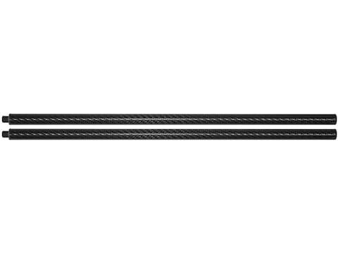 """Rugged Ridge Outdoor Gear Extreme Pod Gen 2 5.5"""" Leg Extension Set"""