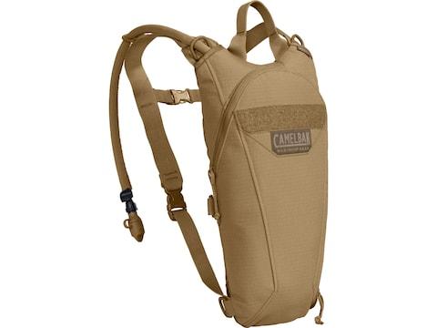 CamelBak ThermoBak 3L 100 oz Mil Spec Crux Hydration Backpack