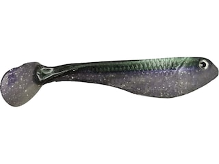 """Jenko Fishing Booty Shaker Swimbait 3.25"""" Joker"""