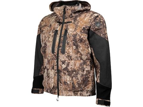 Beretta Men's B-Xtreme GTX Jacket
