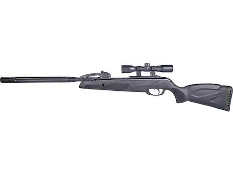 Gamo Swarm Whisper Air Rifle with Scope
