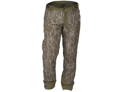 Banded Men's Lightweight Turkey Hunting Pants