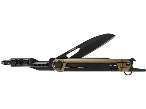 Gerber Armbar Slim Drive Multi-Tool