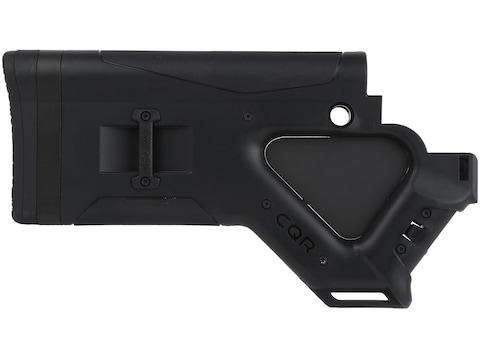 Hera Arms CQR Featureless Stock LR-308 A2 Rifle Polymer