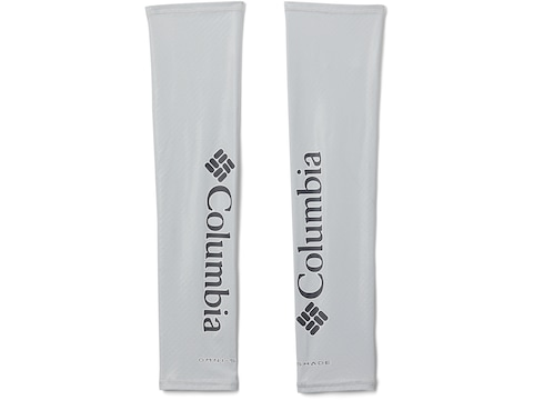 Columbia Men's Deflector Arm Sleeve