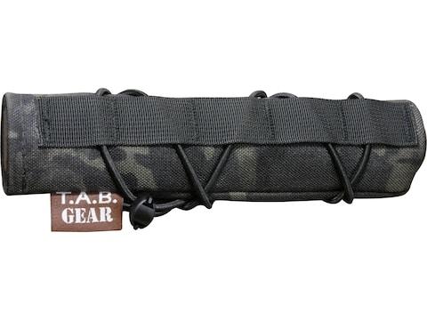 TAB Gear SASR Suppressor Cover Nylon
