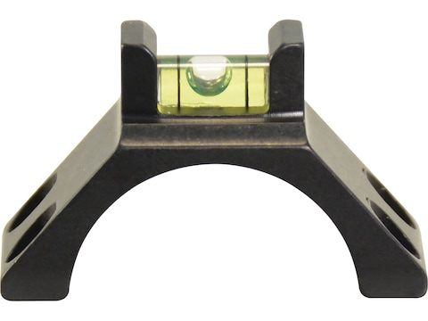 Talley Anti-Cant Indicator for Lightweight Rings Matte