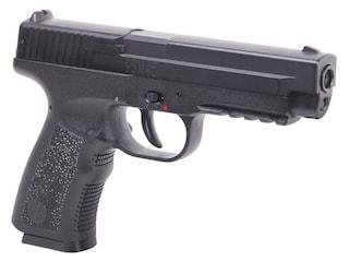 Crosman PSM45 Air Pistol 177 Caliber BB
