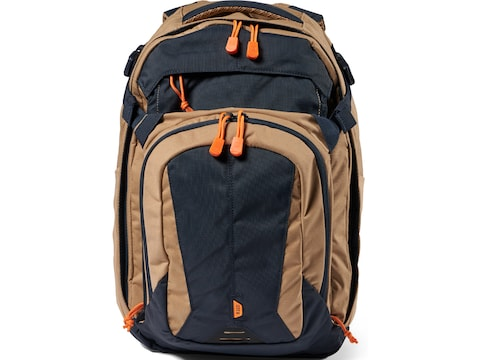 5.11 COVRT18 2.0 Backpack