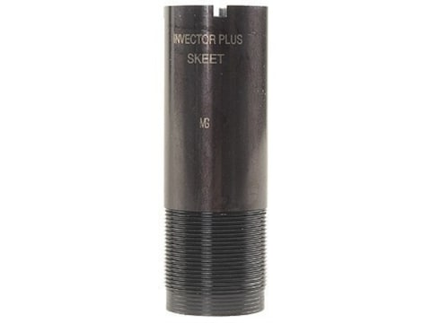 Winchester Choke Tube Browning Invector Plus 12 Gauge